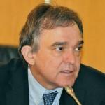 Il Governatore Rossi al lavoro per la nuova Giunta