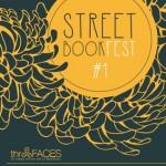 Street Book Fest – Una giornata nel verde in nome della cultura e del divertimento!