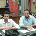 Borgo San Lorenzo – Al via un progetto per i lavoratori in mobilità con i lavori socialmente utili