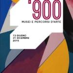 """Regione Toscana progetto """"Piccoli Grandi Musei"""". Inserito anche il Museo della Manifattura Chini"""