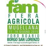 Domani il via alla 35esima Fiera Agricola Mugellana