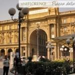 Apple Store Firenze – Si avvicina l'apertura