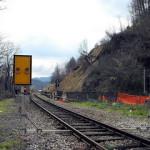 Borgo San Lorenzo – Chiusura strade per lavori ferroviari
