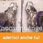 Volontariato – Un'importante campagna di comunicazione fa tappa a Firenze