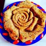 Rubrica cucina – Latte di soia e polpettone di Okara