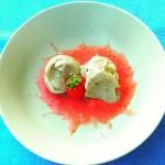 Rubrica cucina – Un gelato….particolare