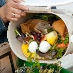 Fiera Agricola Mugellana – Per ridurre lo spreco alimentare! Un'iniziativa interessante