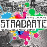 Stradarte, un nuovo evento dell'estate mugellana
