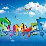 Sarà un'estate con il segno + per le spiagge toscane