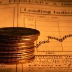 Banche di Credito Cooperativo – Federazione Toscana. Tornano a crescere i numeri