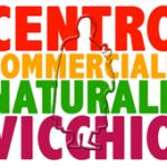 """Nuova realtà nel panorama commerciale mugellano. Nasce il """"Centro commerciale naturale Vicchio"""""""