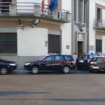 Ferragosto  – Controlli a tappeto da parte dei Carabinieri di Borgo San Lorenzo