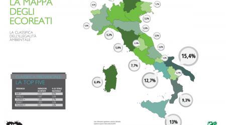 Ecomafia2015_infografiche_4