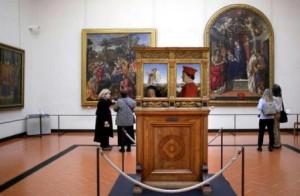 GalleriaUffizi2