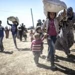 Emergenza profughi: individuate 9 strutture per l'accoglienza, una anche a Barberino di Mugello