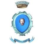 Il Comune di Barberino di Mugello amplia la sua comunicazione con la pagina Facebook