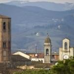 Borgo San Lorenzo – Un anno ricco di cultura, teatro, manifestazioni e mostre
