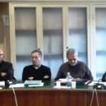 Bilancio di previsione 2015 Comune di Borgo S. Lorenzo. Le dichiarazioni dei Capogruppo