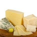L'Unione montana dei Comuni del Mugello dice no al formaggio artificiale