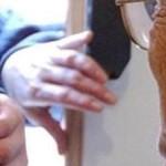 Al via una campagna d'informazione per la prevenzione delle truffe agli anziani.