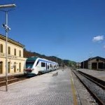 Linea Faentina – Interrogazione in Regione di Sì Toscana a Sinistra