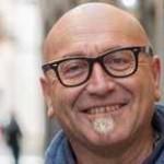 Concorso TIM Italia connessa – Luca Margheri propone un gruppo di lavoro