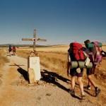 In cammino con San Giacomo: il Santo di oggi