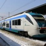 Trenitalia – In estate il solito ritornello di tagli e soppressioni di treni