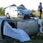 ACI – I dati degli incidenti sulle strade del Mugello e Val di Sieve