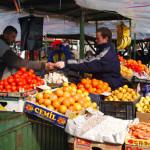 Il Comune di Barberino di Mugello inaugura due nuovi mercati sperimentali