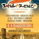 Pro Loco Borgo San Lorenzo – Convocazione assemblea
