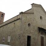 Borgo San Lorenzo – Il regolamento del Palio di S. Lorenzo