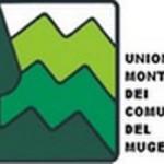 3 giorni di sciopero all'Unione Montana dei Comuni del Mugello