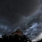 Pisa – Emergenza maltempo – Nota della Prefettura