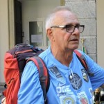 Alessandro-Bellire-1