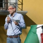 """Vicchio – Fiera Calda – """"Dio e patria nel Mugello"""" presentazione del libro di Antonio Margheri"""