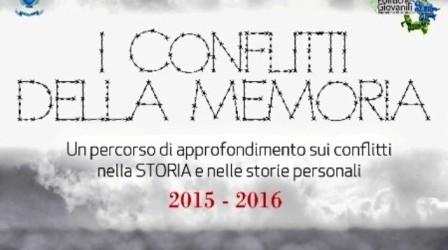 Conflitti-della-memoria