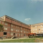 Ristrutturazione ospedale Borgo San Lorenzo – Si apre uno spiraglio