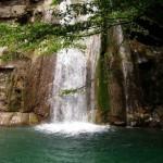 San Godenzo Londa – Escursione dal Mugello all'Acquacheta