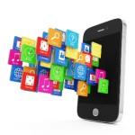 Toscana – Al via StartApp Toscana Contest per la creazione di app a misura di cittadino