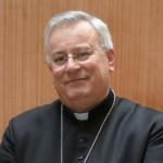 Sinodo famiglia – Il Cardinale Bassetti delegato di Papa Francesco