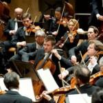 Borgo San Lorenzo  – Importante concerto nella chiesa di San Francesco