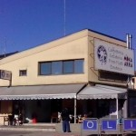 Borgo San Lorenzo – Vincita di 500 mila euro al Gratta e Vinci