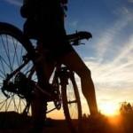 cicloturista_primopiano