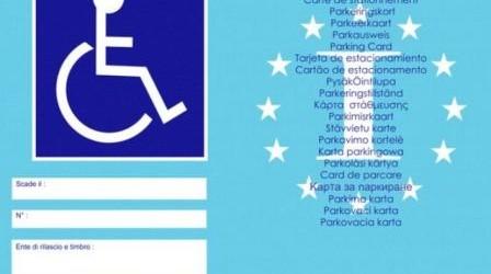 contrassegno_europeo_disabili (1)