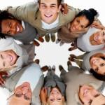 Legacoop Toscana  Dati positivi per la cooperazione sociale