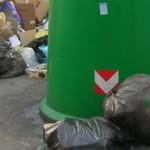 Decoro urbano e commercio ambulante – Numerosi controlli a Borgo San Lorenzo