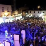 Vicchio – Fiera Calda – Gran finale per l'edizione 2015