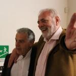 Un ricordo di Luigi Coppini una vita per i diritti e la solidarieta'