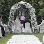 Dicomano – Il Comune cerca strutture private per celebrare matrimoni